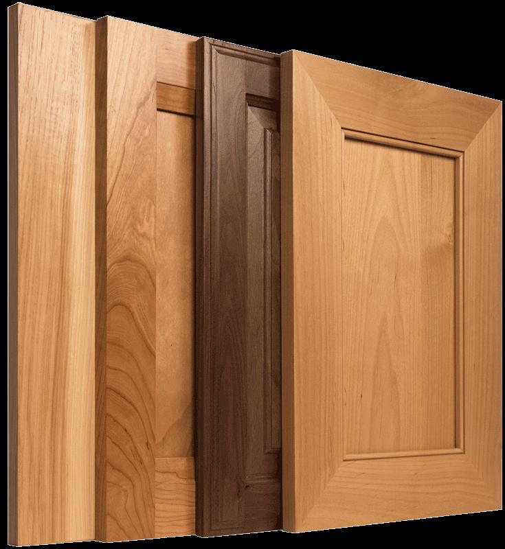 cabinetdoorslo
