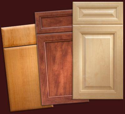 main-doors3