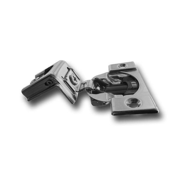 COMPACT-38C