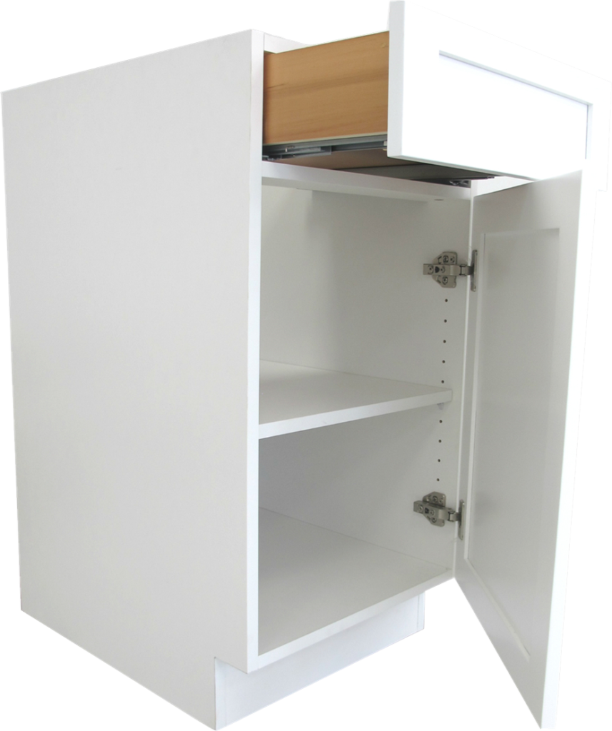 Cabinet-Construction-2-857x1024